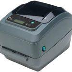 stampante zebra gx420t