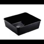 vassoio-tray-modello-b-con-bordo-vivo