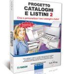CATALOGHIELISTINI2