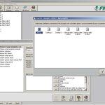 CD1161-1