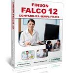 FALCO12CF