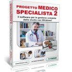 MEDICOSPECIALISTA2
