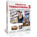TABACCHERIE3