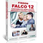 finsonFALCO12